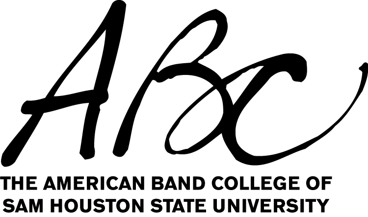 ABC Logo Text